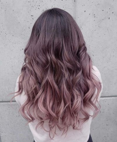 Các sản phẩm tẩy màu tóc làm phai màu nhuộm hiệu quả