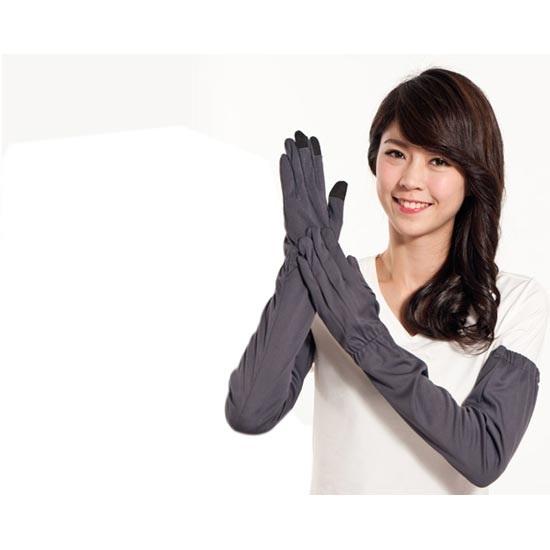 Sử dụng các phương pháp để tránh thuốc nhuộm dính trên tay