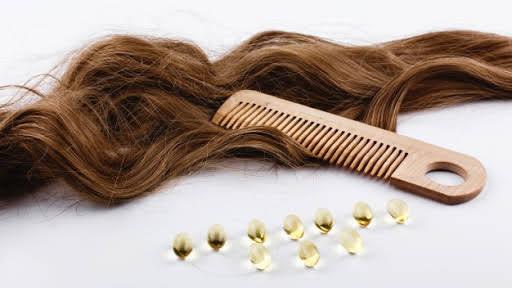 Cách chăm sóc tóc để hạn chế tóc rụng