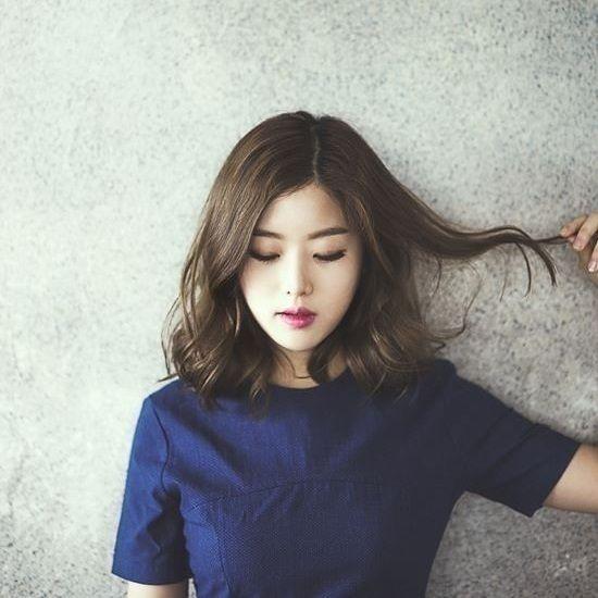 Tăng độ dày hiệu quả cho tóc mỏng