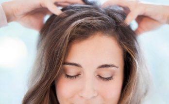 Massage truyền thống bằng tay