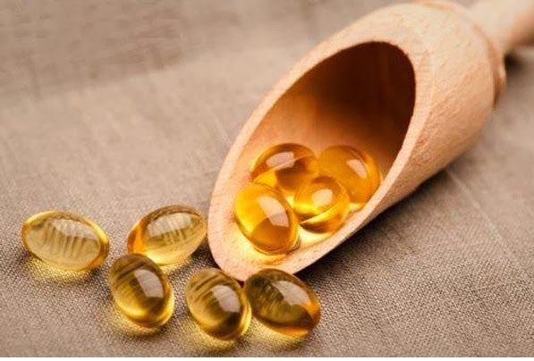 Cần lưu ý khi dưỡng tóc bằng vitamin e