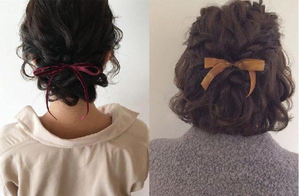 Kiểu tóc tết dịu dàng cho các nàng mặt vline