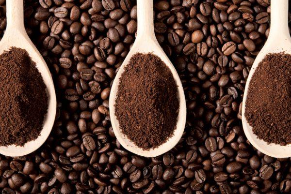 Pha sẵn cà phê để sử dụng được tiện lợi hơn