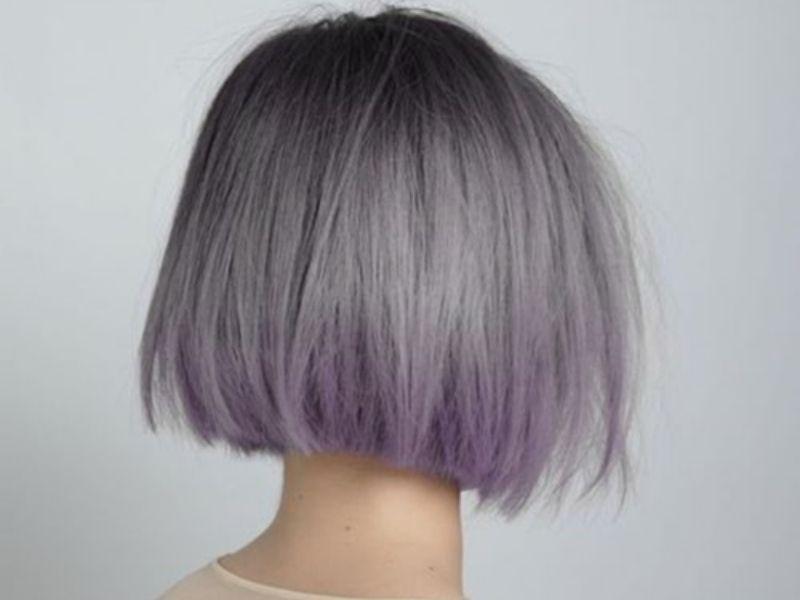 kiểu tóc đẹp tôn da