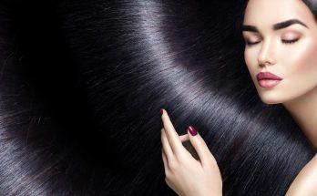 Nhuộm tóc đen cũng có nhiều điều khiến chúng ta phải bận tâm